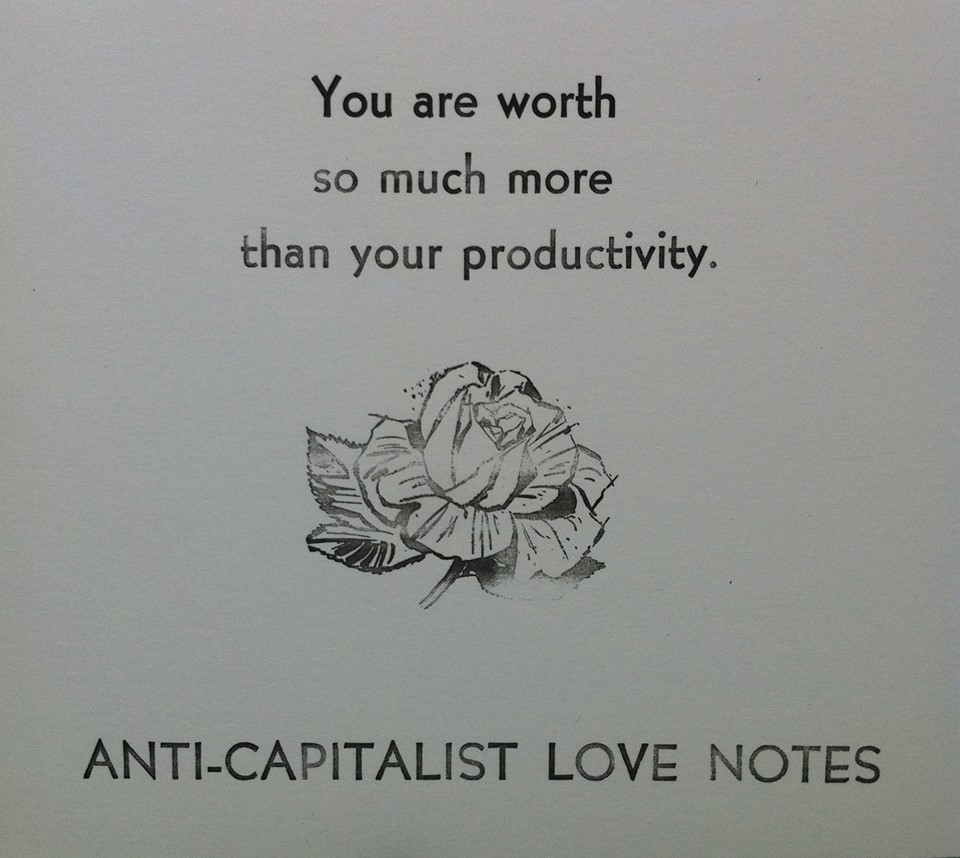 Anticapitalist_love_note