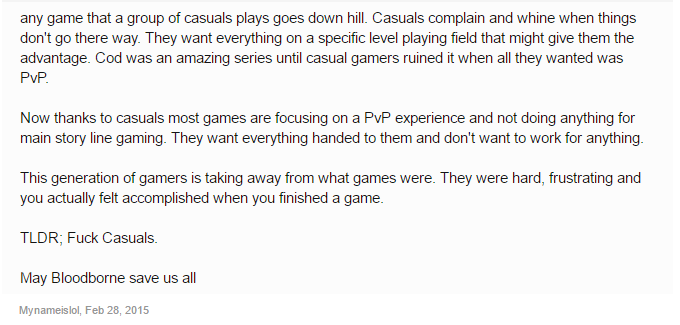 FireShot Capture 15 - Casual gamers are ruining gaming I IGN_ - http___www.ign.com_boards_threads_